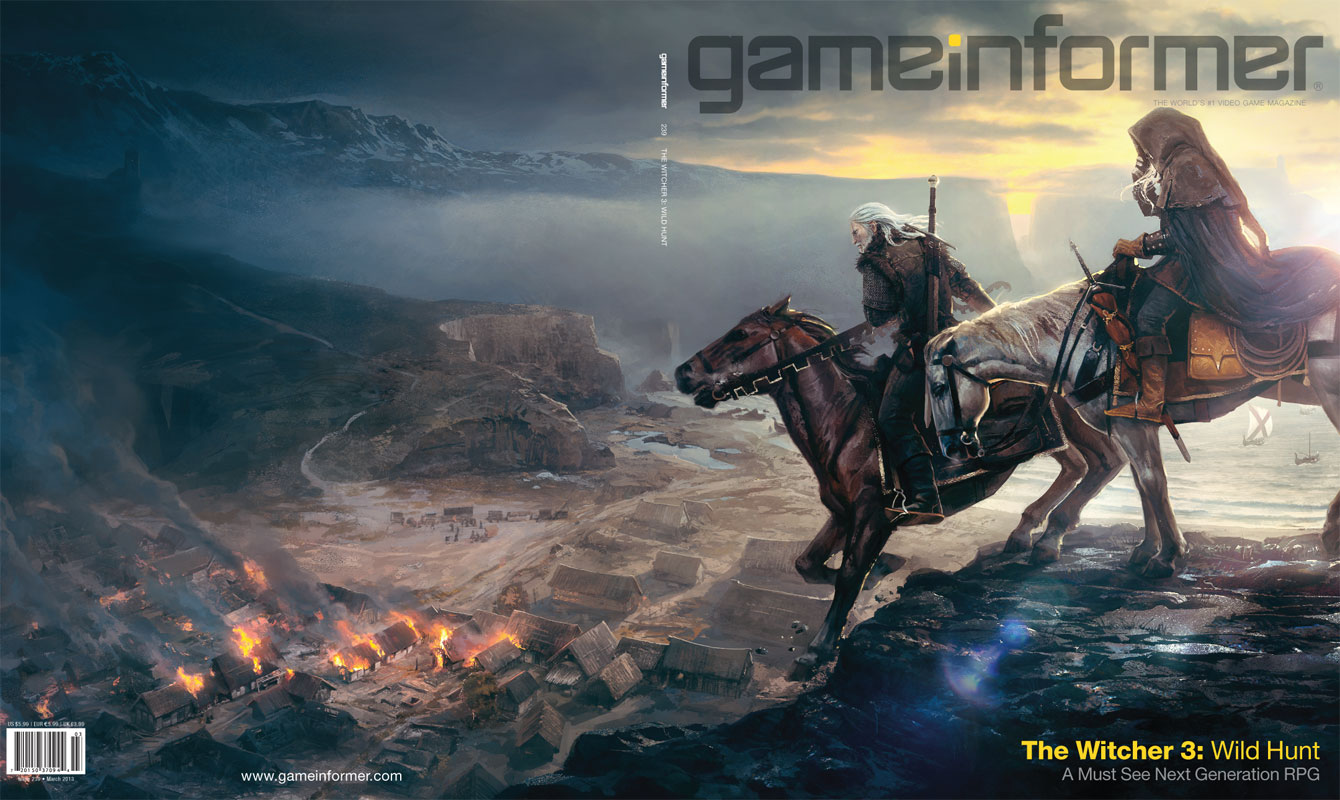 file_4628_witcher3cover-full