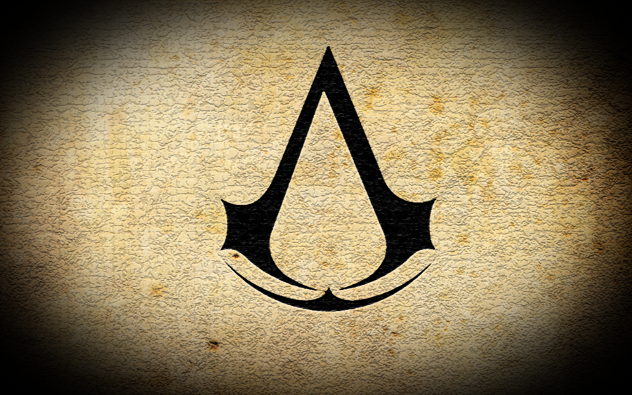 file_4659_Assassin__s_Creed_Logo_by_sgtluax