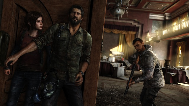 file_4689_The-Last-of-Us-Coop-Stealth-Is-Hard-Helps-Story-Says-Developer-2