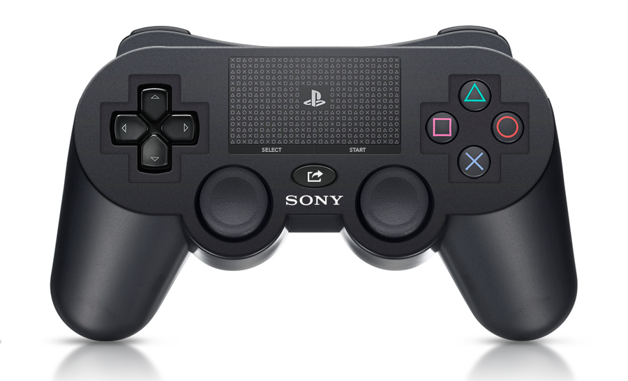 file_4705_PS4_Controller1