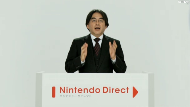file_4706_Nintendo-Direct