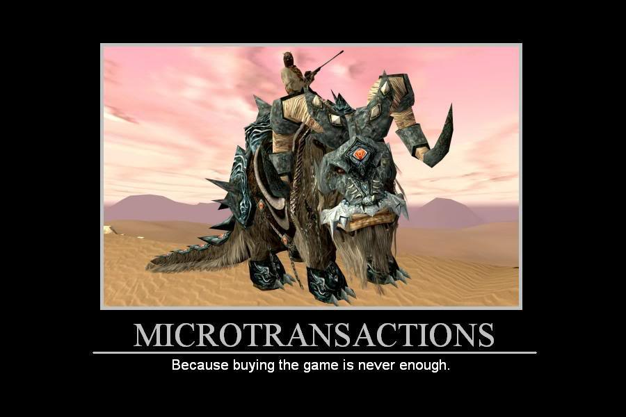 file_4848_microtransactions2