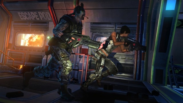 file_59050_aliens-colonial-marines_030