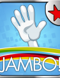Box art - Jambo