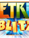 Box art - Tetris Blitz