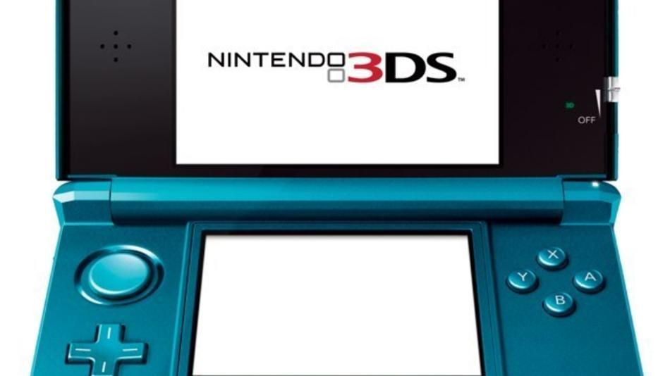 file_4974_nintendo-3ds-hands-on-3d-gaming-without-glasses-d1b91fb45e