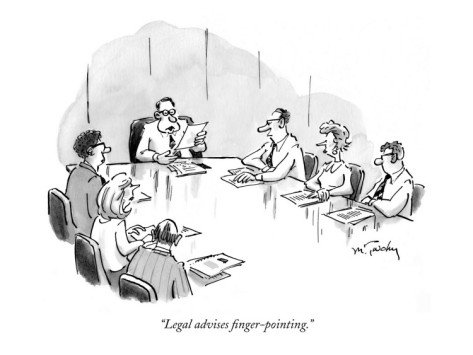 file_5060_finger-pointing-cartoon