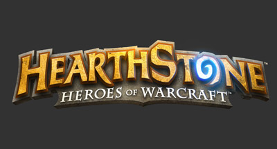 Box art - Hearthstone: Heroes of Warcraft