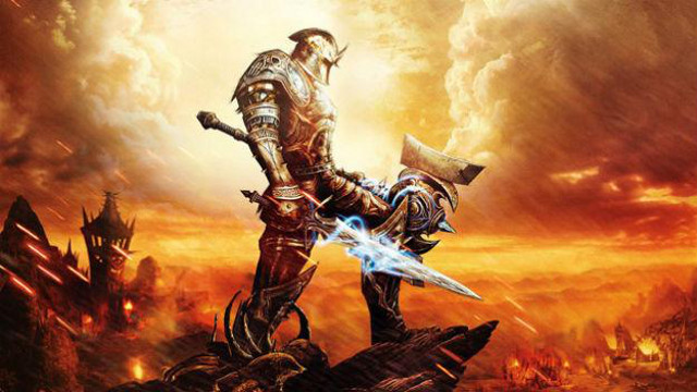 file_5105_KingdomsofAmalur1