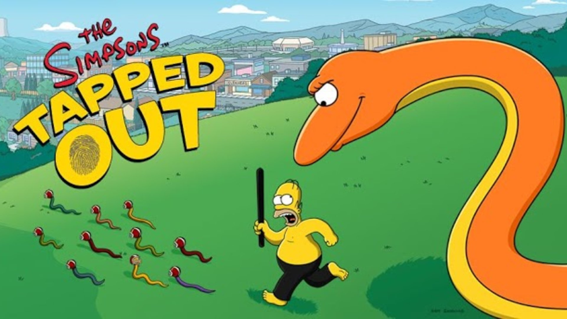 file_59772_simpsons-tapped-out-whacking-day
