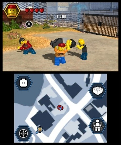file_59859_lego-city-undercover-the-chase-begins_014