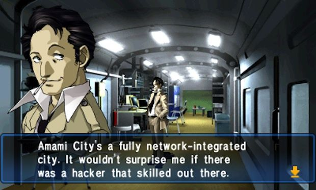 file_59860_smt-ds-soul-hackers-review-1