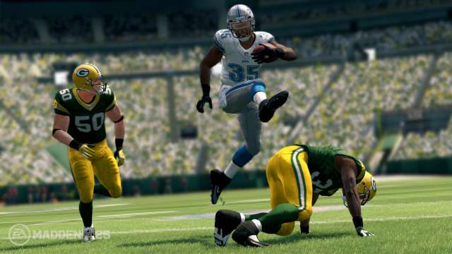 file_59927_Madden25-SCREEN-7