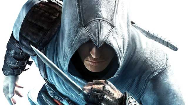 file_5372_Assassins_Creed_Altair