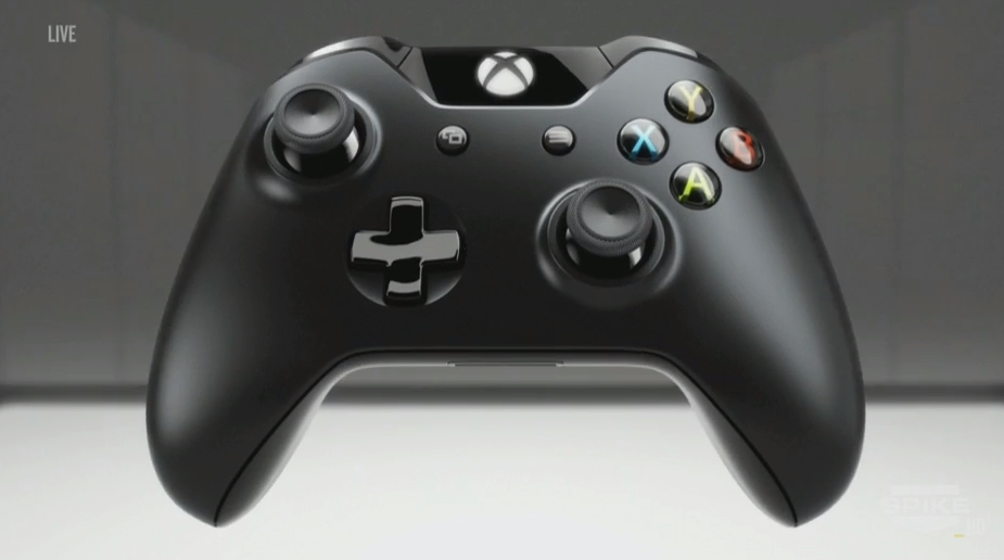 file_5489_Xbox-One-Controller