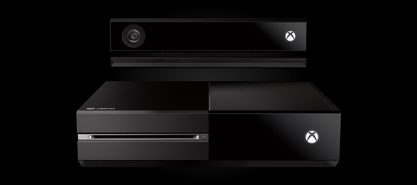 file_5500_xbox-one-product-shot