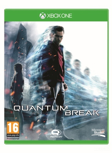 file_5572_Quantum-Break-box-art