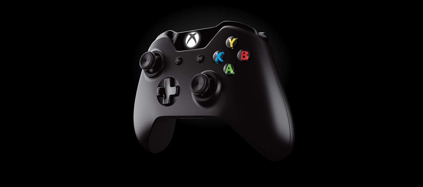 file_5586_xbox-one-controller1