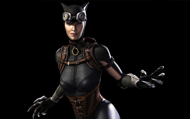 file_60070_catwoman-injustice