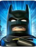 Box art - LEGO Batman: DC Super Heroes