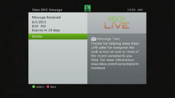 file_5616_xbox-live-action-response