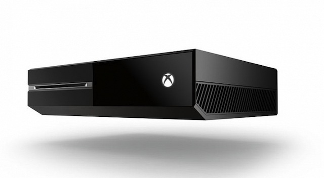 file_5629_Xbox-One-DRM-Has-Advantages-According-to-Microsoft