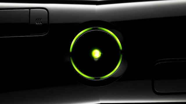 file_5637_6-awesome-official-xbox-360-shaikhjees