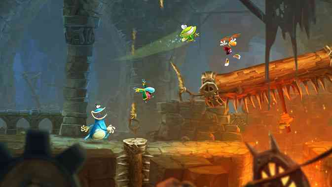 file_5701_Rayman20Legends202