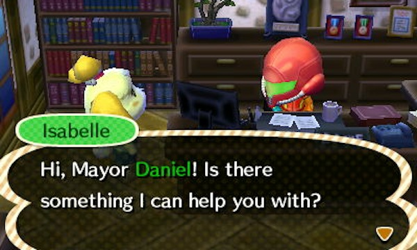 file_60332_animal-crossing-new-leaf-review-2