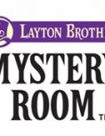 Box art - LAYTON BROTHERS MYSTERY ROOM