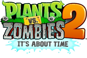 Box art - Plants vs. Zombies 2: It's About Time