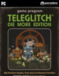Box art - Teleglitch: Die More Edition