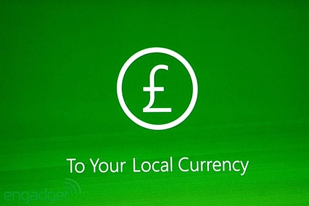 file_5873_xbox-live-real-currency