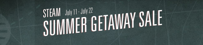 file_5903_Steam-Summer-Getaway-Sale