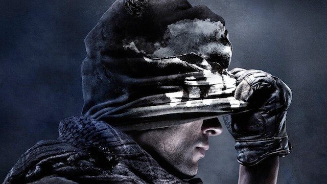 file_5934_Call-of-Duty-Ghosts11