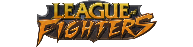 file_5940_leagueoffighters