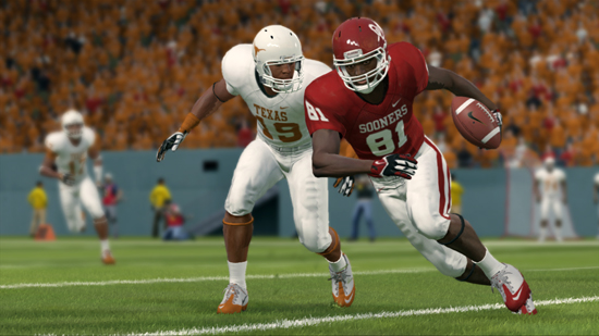 file_60783_ncaa-football-14-review