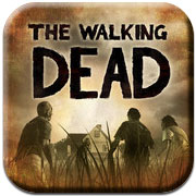 Box art - Walking Dead: The Game