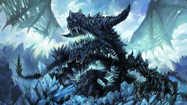 file_6062_video-games-wings-dragons-world-of-warcraft-lich-king-fantasy-art-skeletons-blizzard-entertainment-a_www.wallpaperhi.com_691