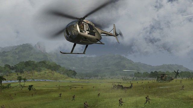 file_60987_air-conflicts-vietnam-pc-game-screenshots-4