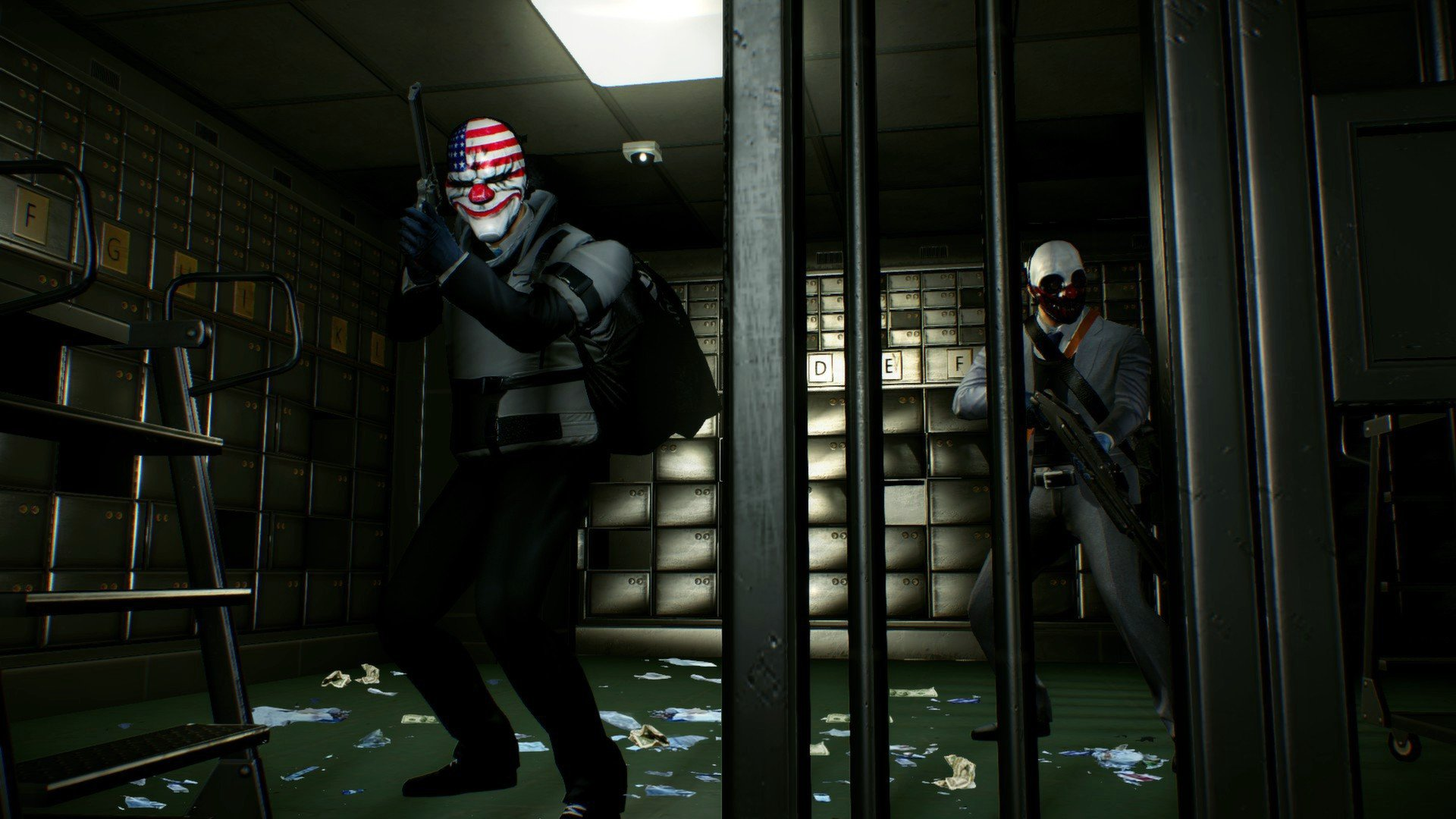 file_61087_payday-2-review-1