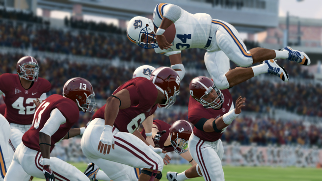 file_6150_ncaa-football-14-sec