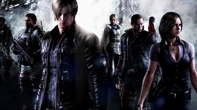 file_6157_Resident-Evil-6-Wallpaper-23