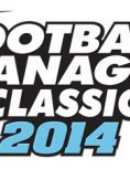 Box art - Football Manager Classic 2014