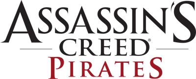 Box art - Assassin's Creed Pirates