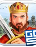 Box art - Empire: Four Kingdoms