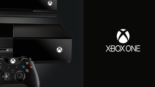 file_6308_XboxOne_Reserve_Boxshot_Leftangle_RGB2112
