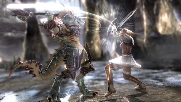 file_6336_soul-calibur-5
