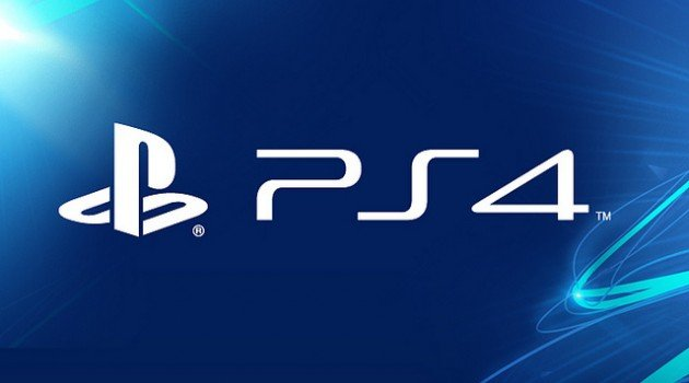 file_6393_ps4-logo1