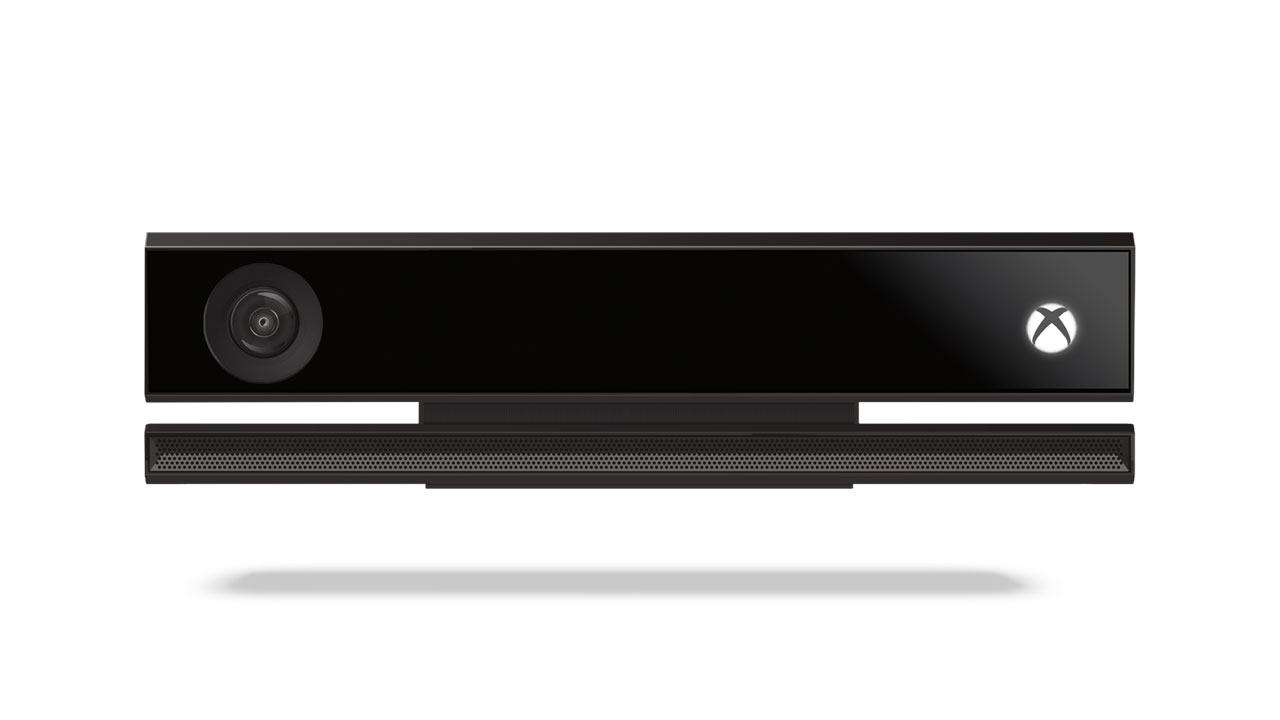 file_6449_XBox-One-Kinect-Sensor-Front-Large22